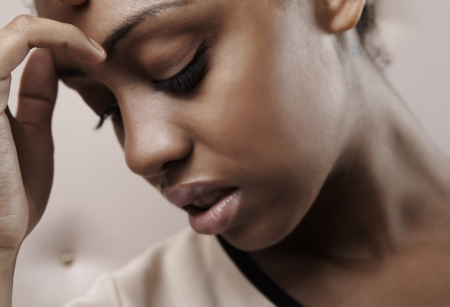 Never Ending Plasma Energy Headache Relief